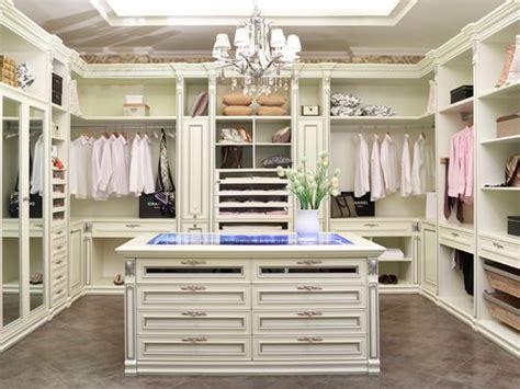 Kleiderschrank U Form by Bildergebnis F 252 R Schrank U Form Planen Shop Design