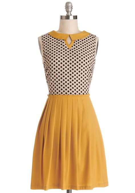 best 25 yellow vintage dresses ideas on