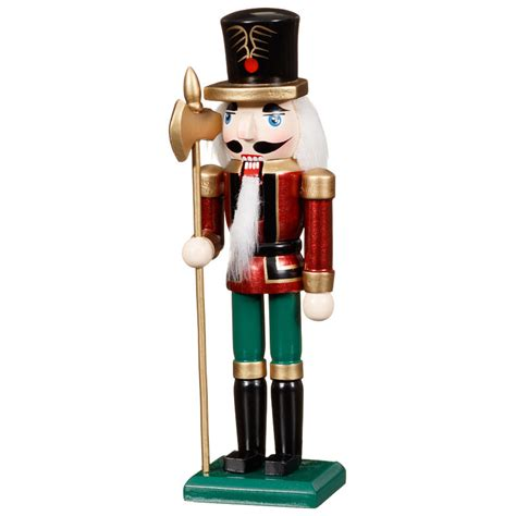 nutcracker ornaments uk nutcracker decorations 28 images nutcracker decoration