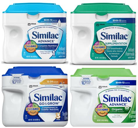 printable coupons for diaper bags similac go and grow coupons canada 2018 cyber monday