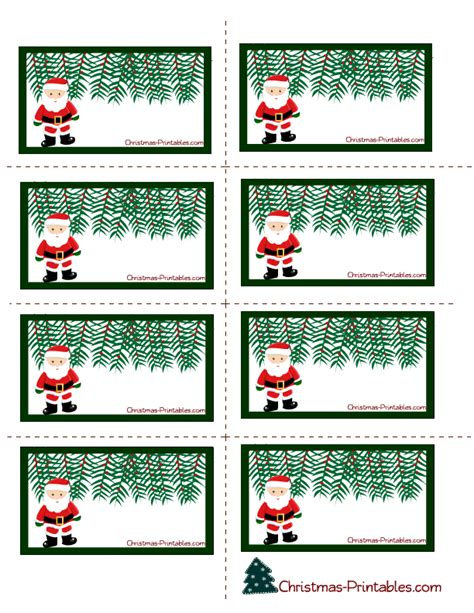 frugal life project free printable gift tags love the christmas printable labels free christmas printables