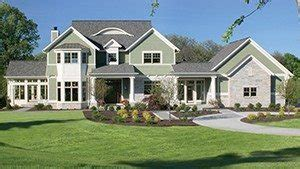 luxury ranch house plans for entertaining beautiful luxury ranch house plans for entertaining new