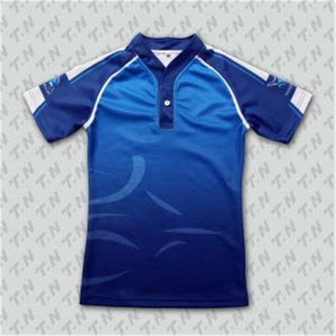 design sports jersey online india china cricket jersey manufacturers factory wholesale
