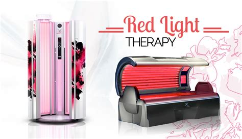 red light therapy tanning bed red light tanning bed psoriasis bedding sets
