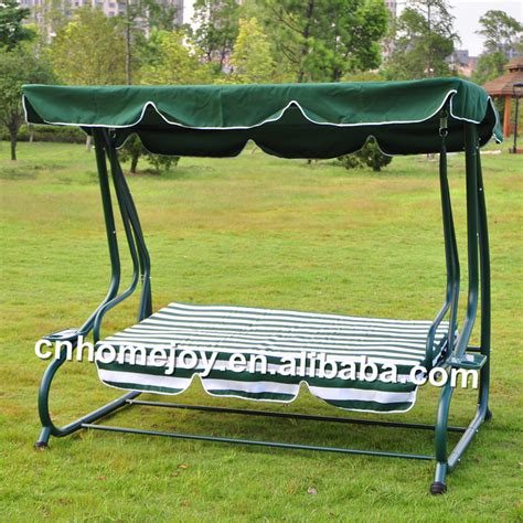 patio sofa bed luxury outdoor patio sofa bed swing sofa with canopy