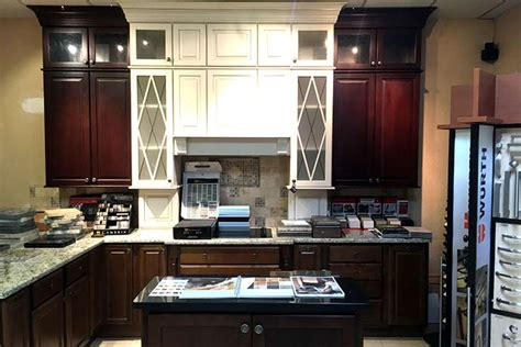 San Jose Bathroom Showrooms by Kitchen And Bath Showrooms Kitchen And Bath Showrooms
