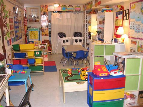 day at home ideas daycare decorating ideas design ideas decors apinfectologia