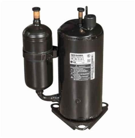 copeland compressor copeland refrigeration compressors