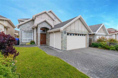 richmond buy house 6333 comstock road richmond for sale 2 366 000 zolo ca