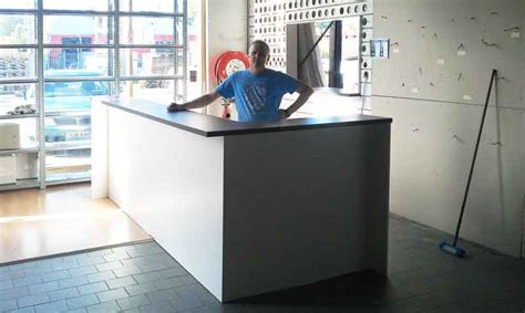 Countertops Stores by The Trade Counter Sales Counter Sales Desk Shop Counter