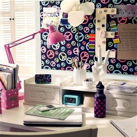 cute bulletin board ideas for bedroom bulletin board for girls room cool ideas for my home