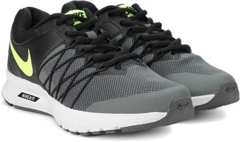 Nike Air Rellentless 4 Original Made In Indonesia nike air relentless 6 msl running shoes buy black volt
