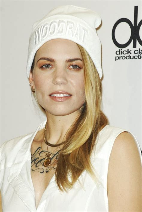 skylar grey picture 50 2014 american music awards