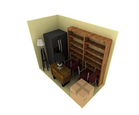 ajo freedom self storage tucson az ajo kinney storage self storage in tucson az