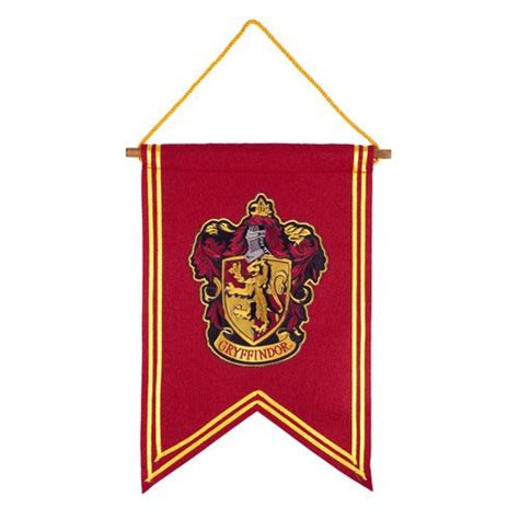 gryffindor house gryffindor house flag harry potter party ideas pinterest