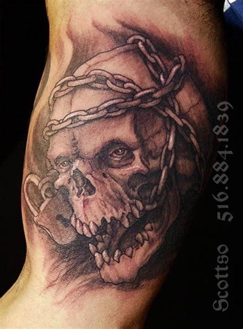 tatuaggio interno bicipite 68 tatuaggi sul bicipite interno galleria di disegni