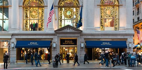 ralph lauren s new york flagship store new home design ralph lauren flagship retail store construction renovation