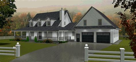 pennsylvania house plans edesignsplans ca