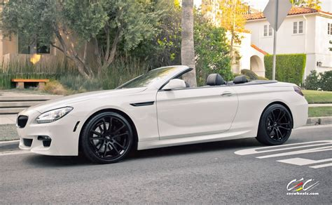 Bmw 650i 2015 by Bmw 650i Convertible 2015 Image 11