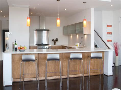 small kitchen lighting ideas small kitchen island lighting ideas kitchenidease