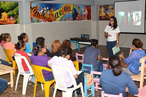 h ayuntamiento de veracruz trabajamos juntos municipio de veracruz promueve ambientes favorables en las