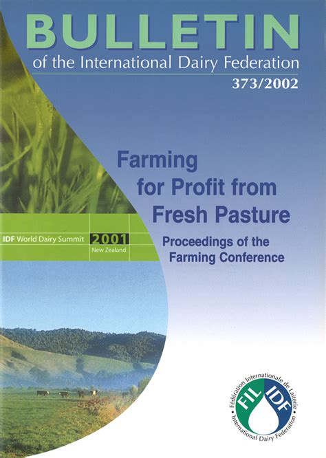 Gardening For Profit Farming For Profit From Fresh Pasture Idf Publications
