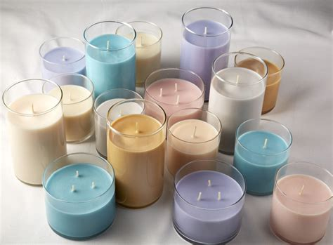 Stores To Buy Home Decor Candles Custom Candles Gift Candles Candle Lite
