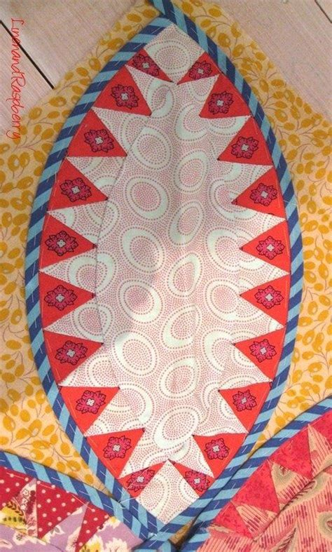 quilt pattern pickle dish 114 best images about pickle dish love on pinterest