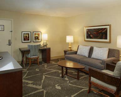 hilton head hotels 2 bedroom suites honolulu hotel rooms suites hilton hawaiian village waikiki beach resort
