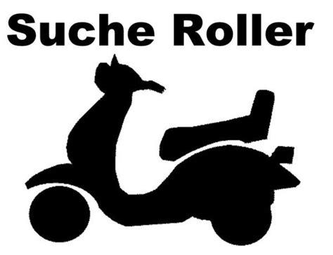 Roller 50ccm Gebraucht Kaufen Karlsruhe by Motorroller Kaufen Motorroller Kaufen Motorroller
