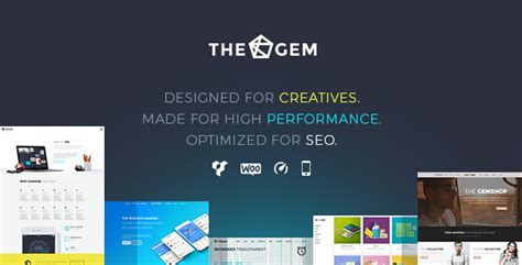 Mukam V2 2 3 Limitless Multipurpose Theme thegem v1 2 0 creative multi purpose theme null24