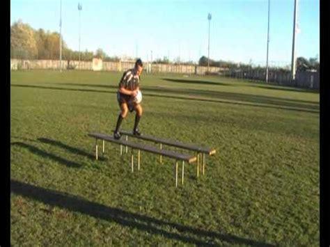 preparazione portiere calcio a 5 allenamento portieri la preparazione invernale per un