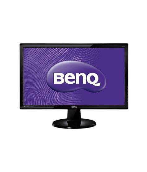 Benq 21 5 Inch Gl2250a benq 21 5 inch led gw2250hm monitor buy benq 21 5 inch