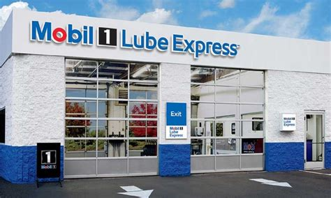 groupon mobil mobil 1 lube express in boca raton fl groupon