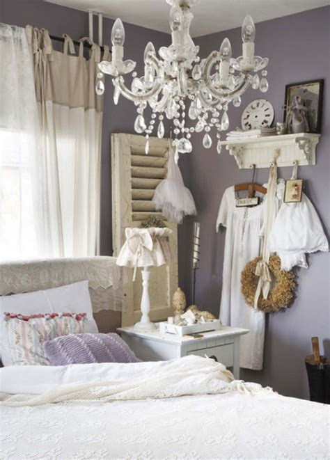 romantic home decorating ideas 30 romantic home ideas christmas decor galore family