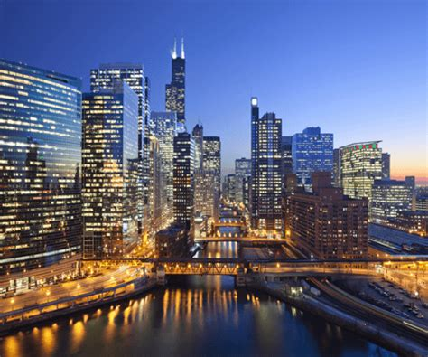 Chicago Medicaid Detox by List Of Addiction Rehabilitation And Program For And