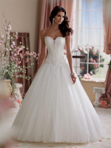 hochzeitskleid a linie prinzessin princess wedding dresses naf dresses