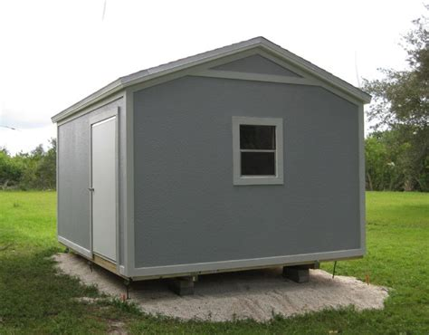 Portable Metal Storage Sheds by Portable Metal Sheds Utility Storage