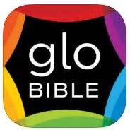 glo bible app for android 5 favorite faith building apps