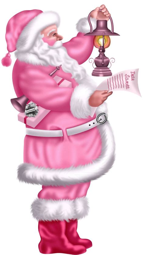 150 best i m dreaming of a pink christmas images on