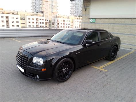 chrysler 300c black pin chrysler 300c black on pinterest