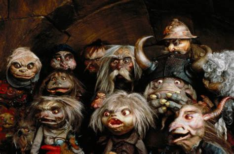 labyrinth film goblin movie morsels first look at pitch perfect 2 prometheus 2