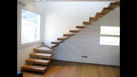 scale in legno per interni leroy merlin scale in legno per interni leroy merlin boiserie in