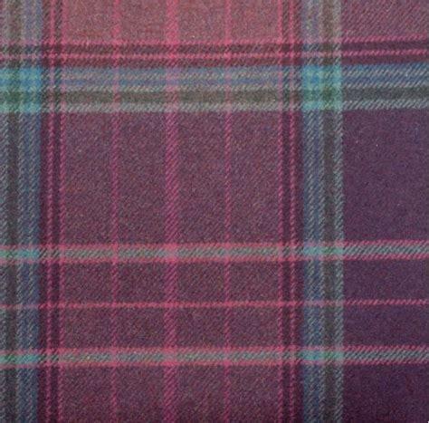 purple tartan upholstery fabric the 25 best craftsman upholstery fabric ideas on