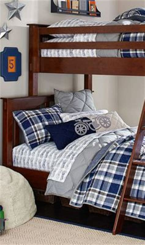 bedding for rooms 1000 images about boys bedrooms boys bedding room decor on boy bedding boy