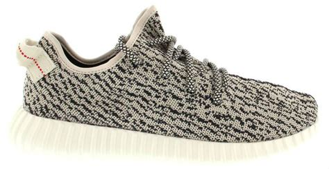 yeezy boost 350 turtle dove budget version boost yeezy 350 boost