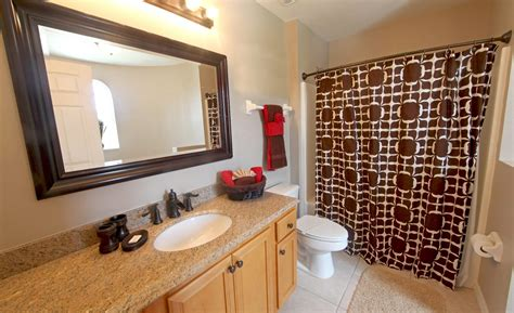 bathroom addition contractors 4 instant and easy upgrades for residential bathrooms
