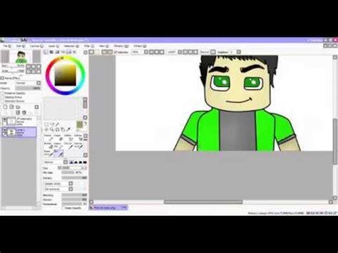 fotos para perfil no youtube como fazer uma foto de perfil pro youtube com sua skin de