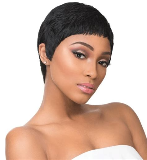hair cuts from the show empire sensationnel empire 100 human hair celebrity series wig ria