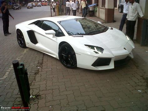 Lamborghini Price In India Lamborghini Aventador Lp700 4 Price In India Images
